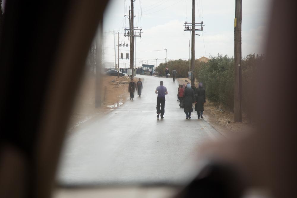 Jordan_Syria_refugees-1.jpg