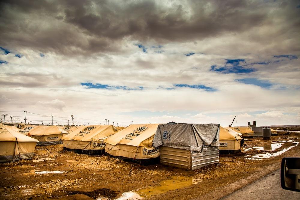 Jordan_Syria_refugees-3.jpg