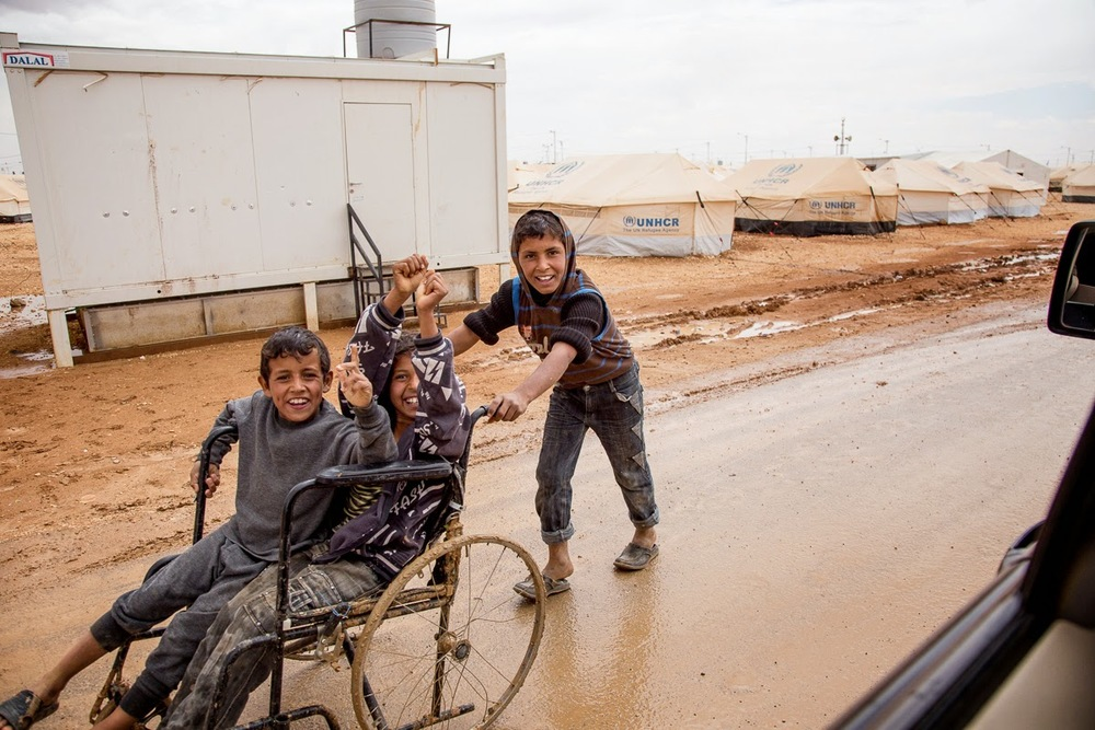 Jordan_Syria_refugees-4.jpg