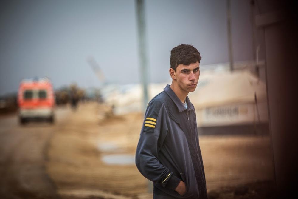 Jordan_Syria_refugees-6.jpg
