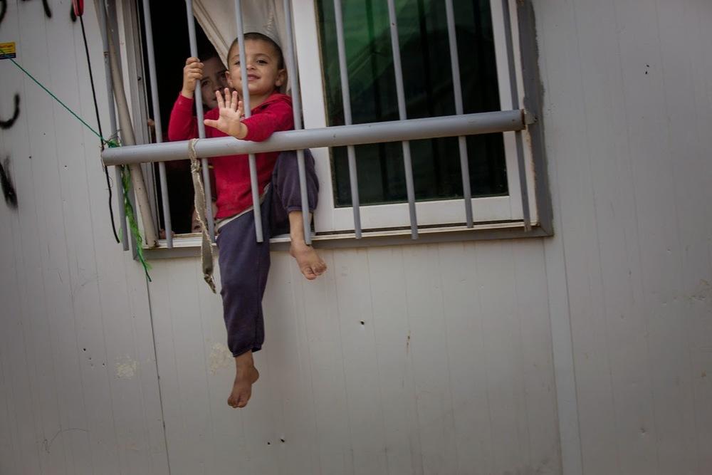 Jordan_Syria_refugees-7.jpg