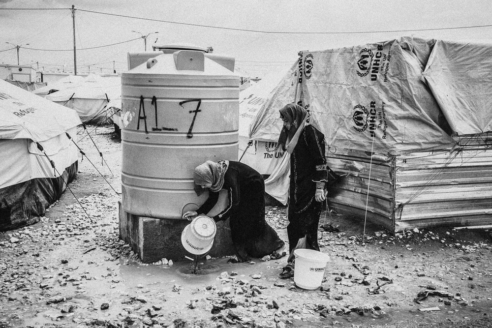 Jordan_Syria_refugees-5.jpg