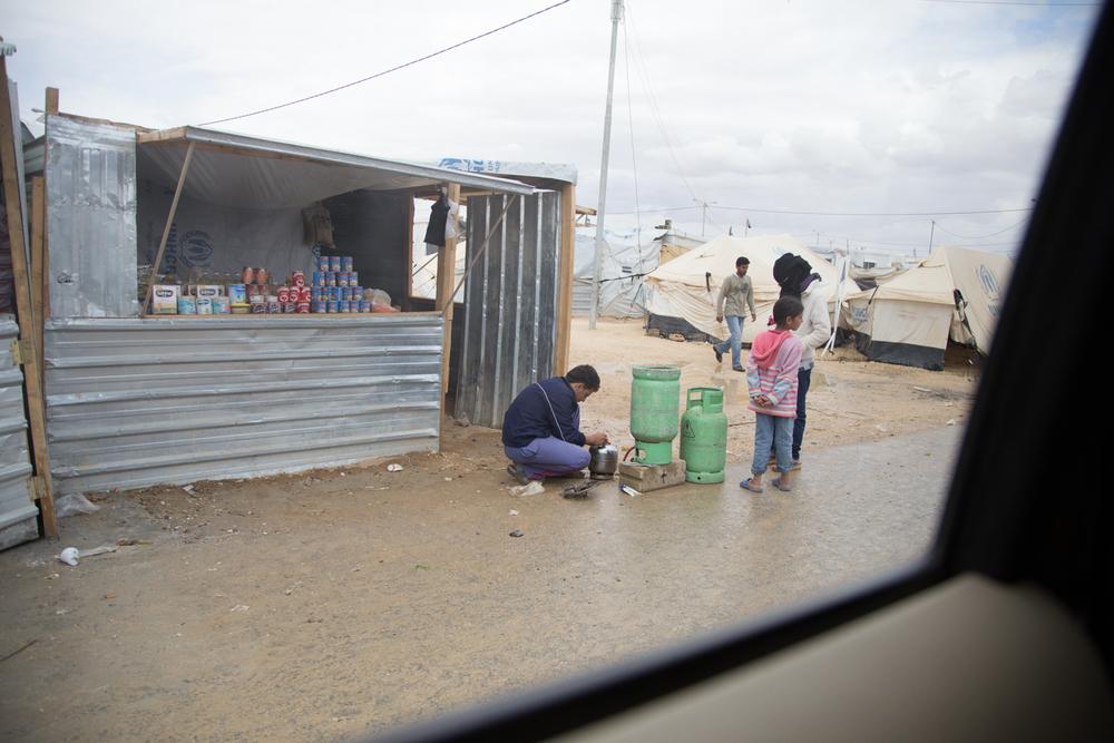 Jordan_Syria_refugees-8.jpg