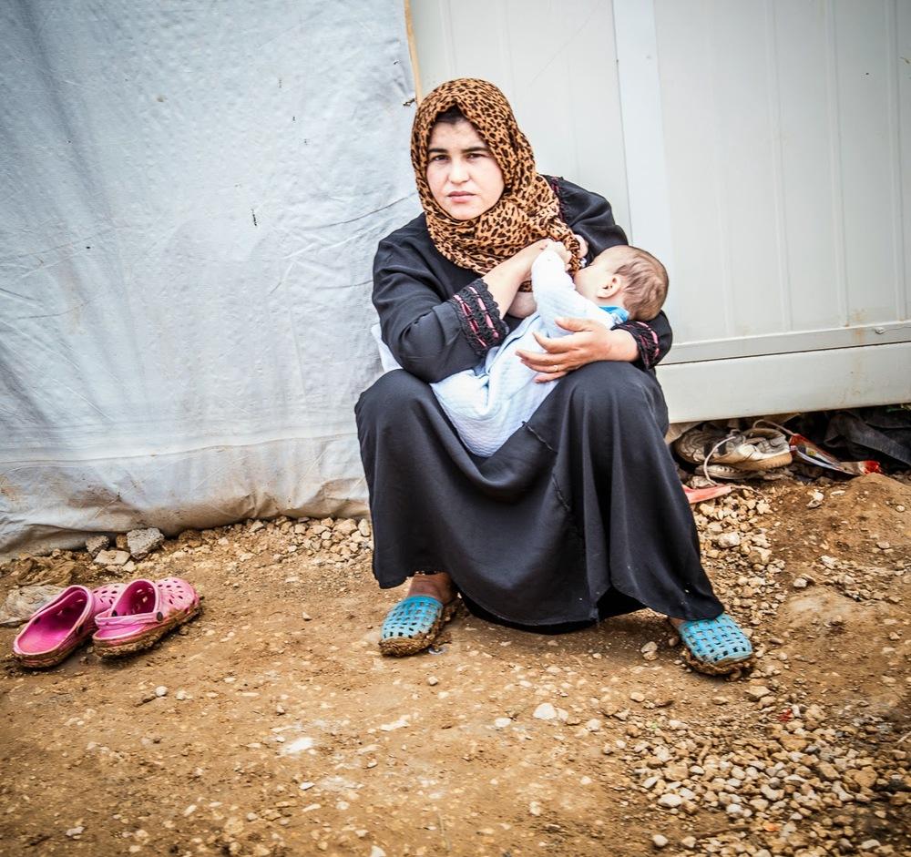 Jordan_Syria_refugees-10.jpg