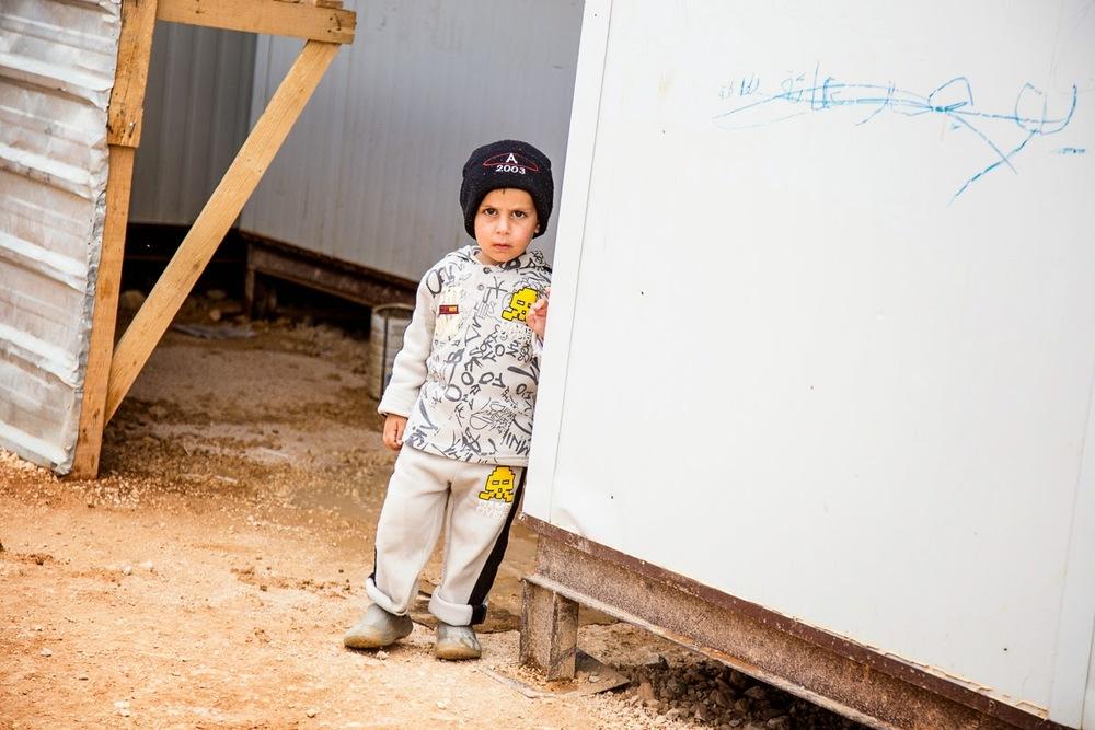 Jordan_Syria_refugees-12.jpg