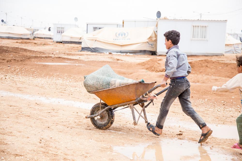 Jordan_Syria_refugees-11.jpg