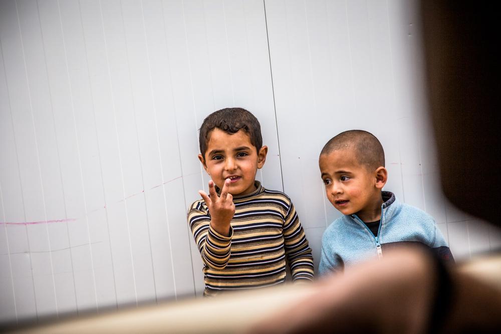 Jordan_Syria_refugees-13.jpg