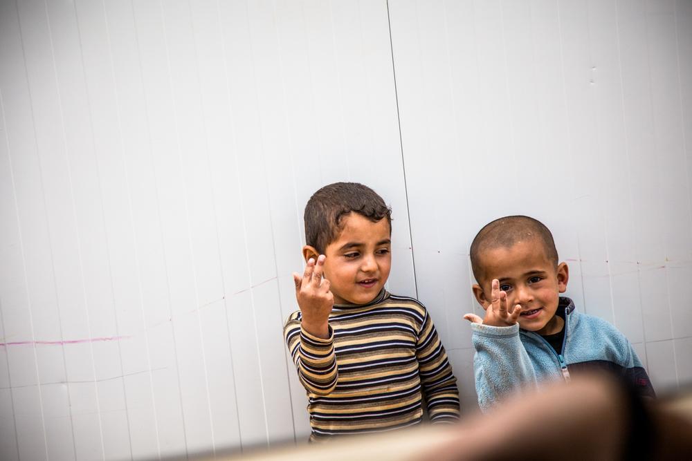 Jordan_Syria_refugees-14.jpg