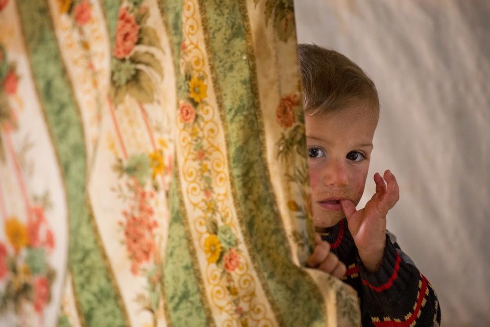 Jordan_Syria_refugees-19.jpg