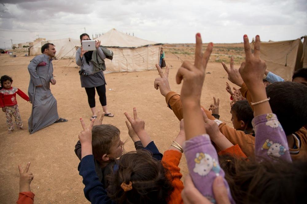 Jordan_Syria_refugees-21.jpg