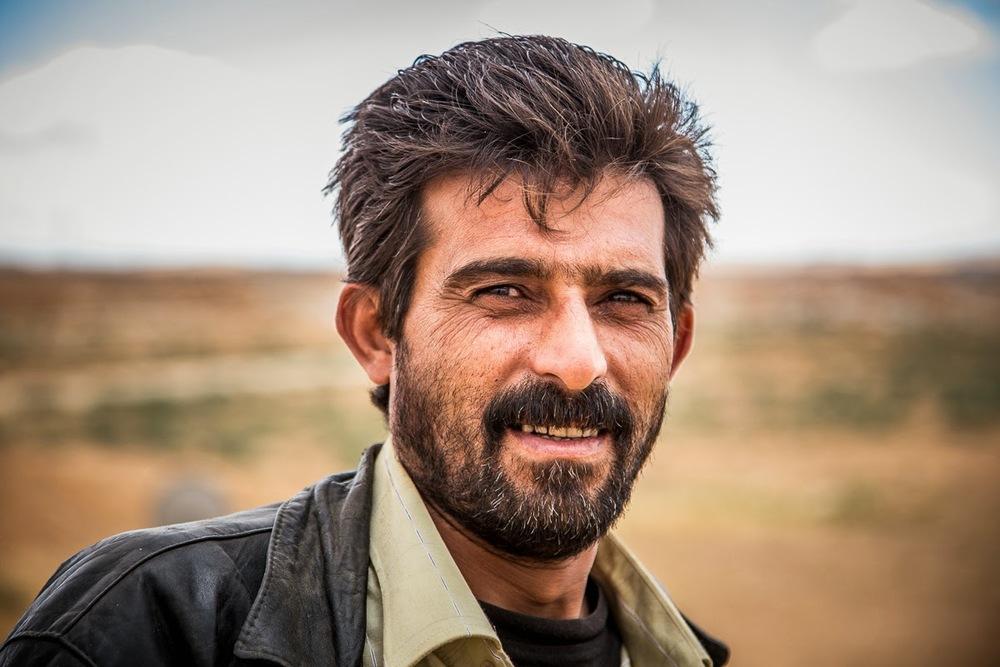 Jordan_Syria_refugees-23.jpg