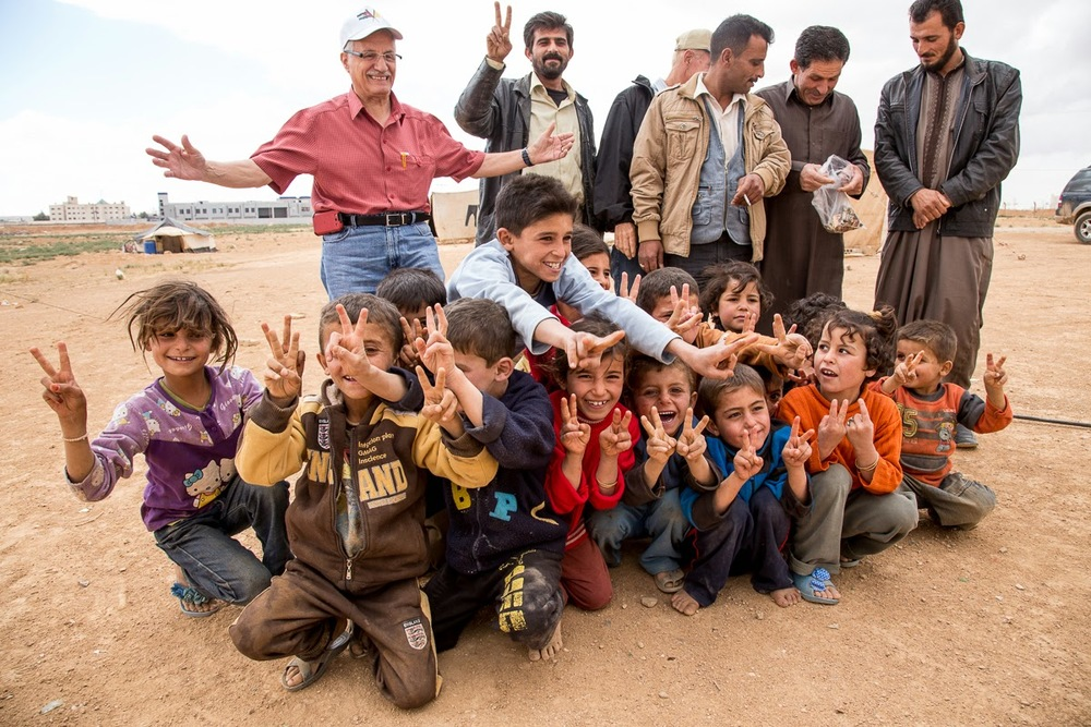 Jordan_Syria_refugees-22.jpg