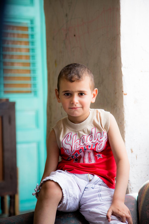 Lebanon_Syria_refugees-9.jpg