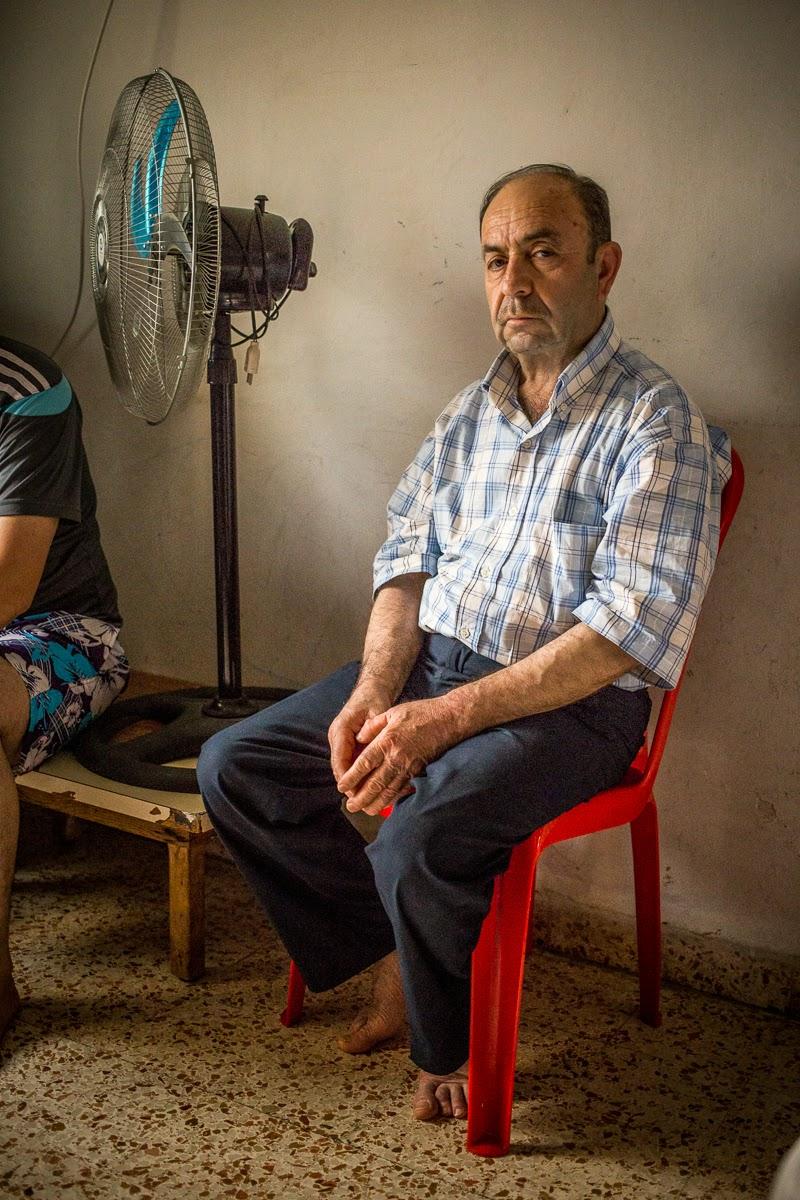 Lebanon_Syria_refugees-14.jpg