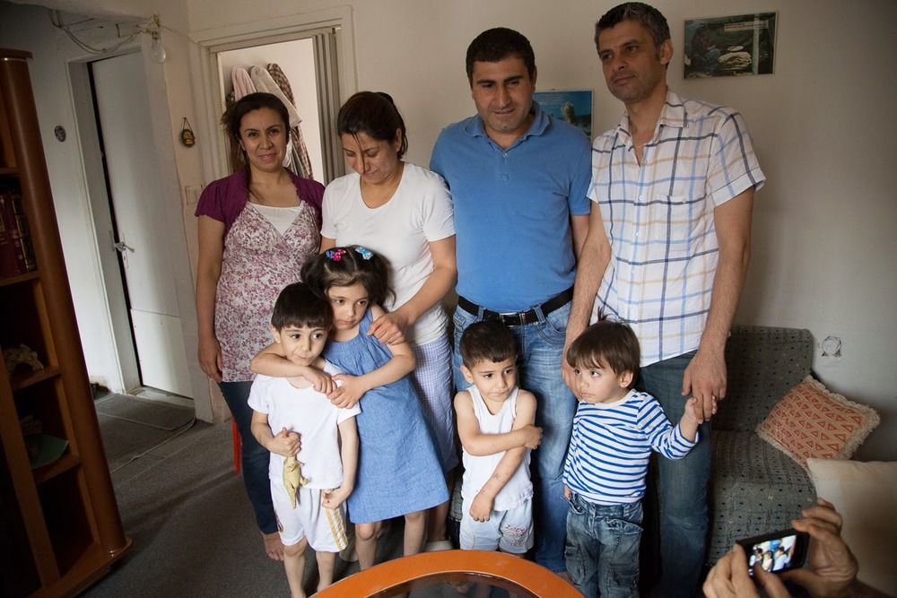Lebanon_Syria_refugees-18.jpg