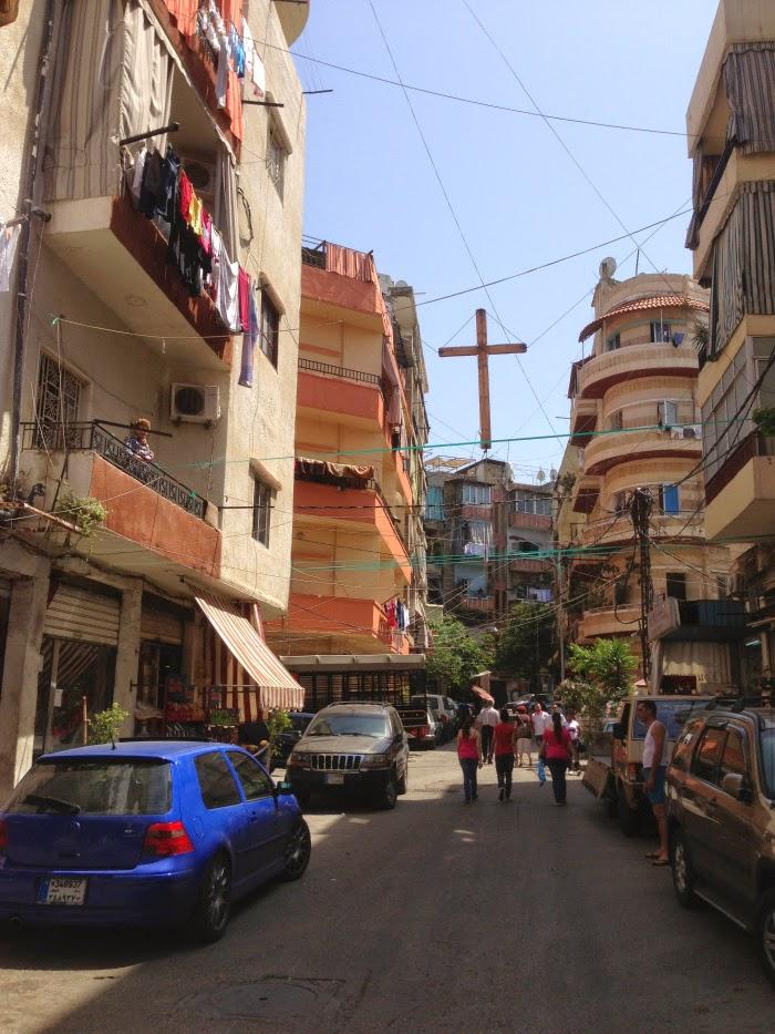 Lebanon_Syria_refugees-21.jpg