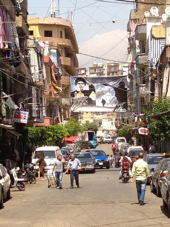 Lebanon_Syria_refugees-20.jpg