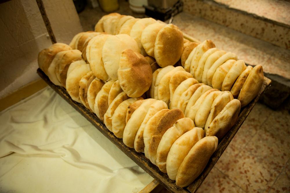 breadmakers-4.jpg