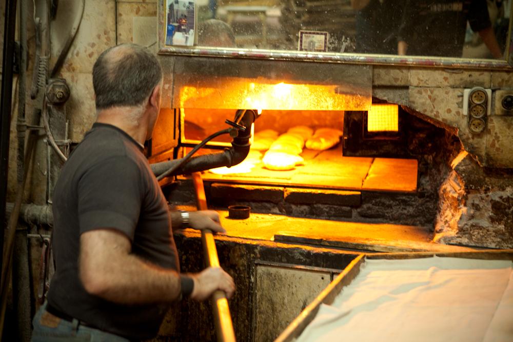 breadmakers-2.jpg