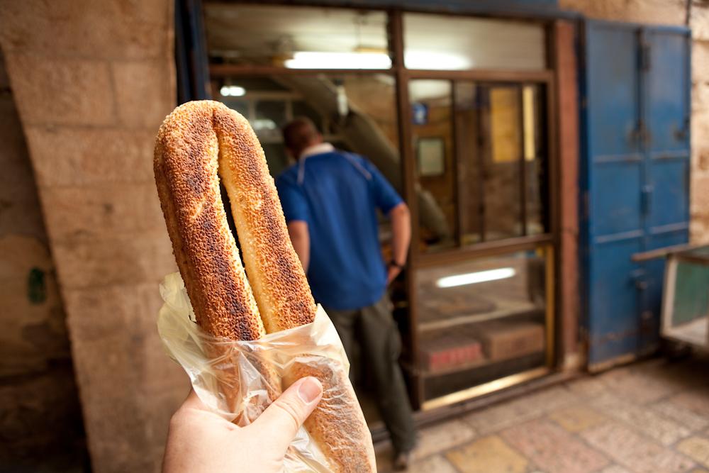 breadmakers-5.jpg
