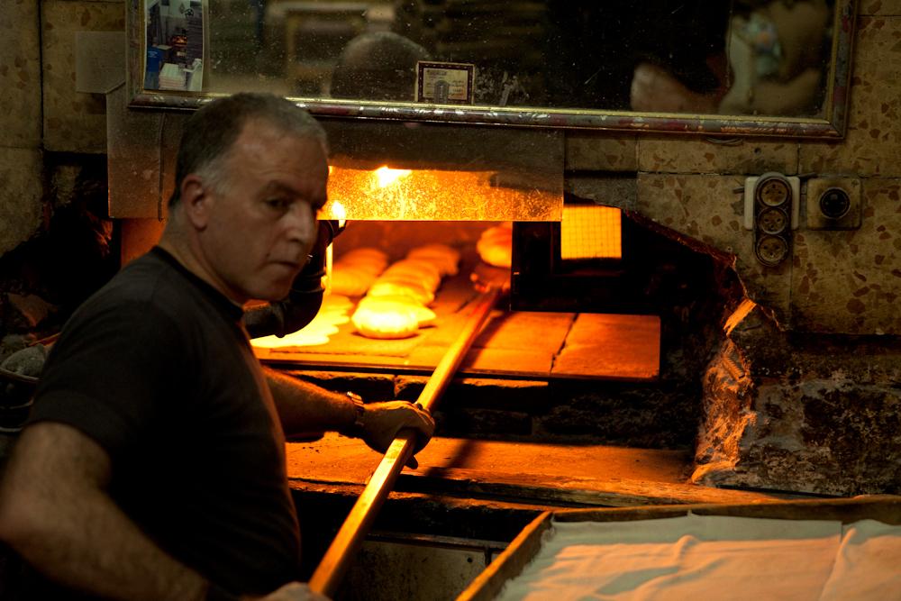 breadmakers-31.jpg