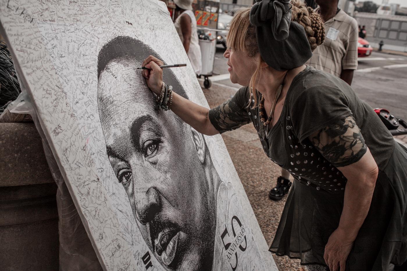 MLK_mural