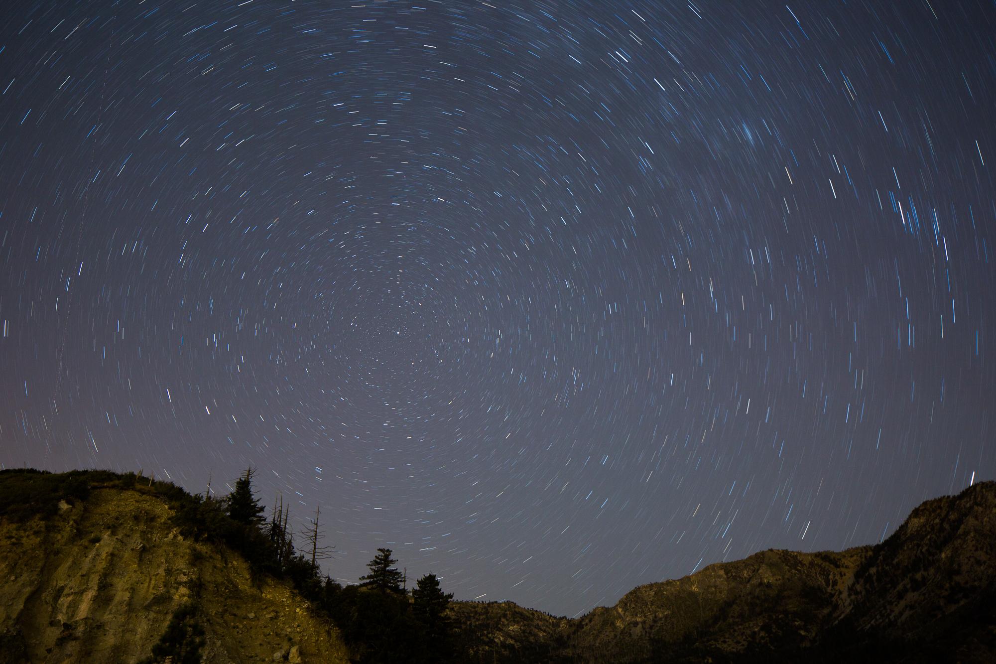 SanGabriel_stars-1-2