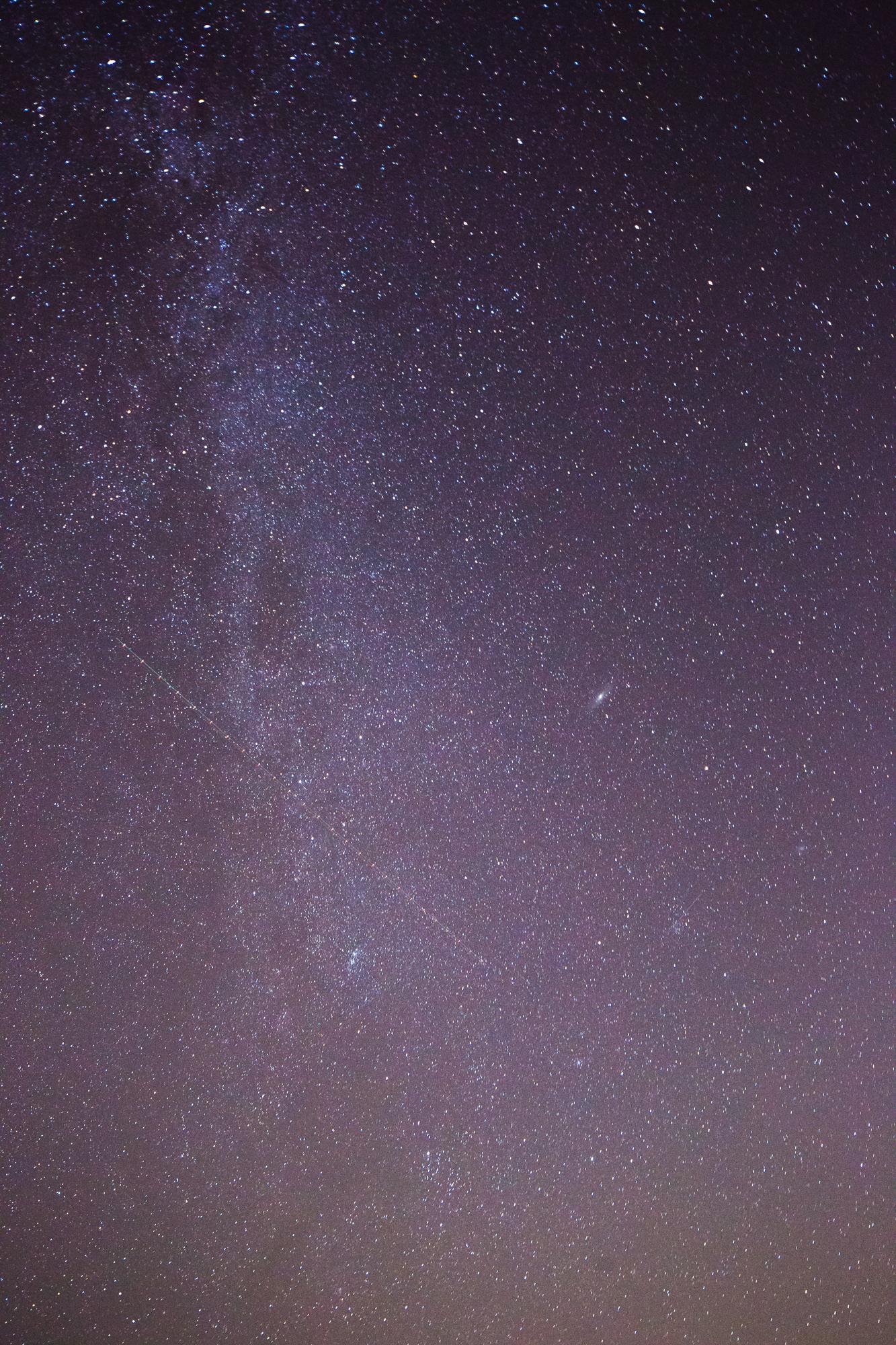 SanGabriel_stars-17
