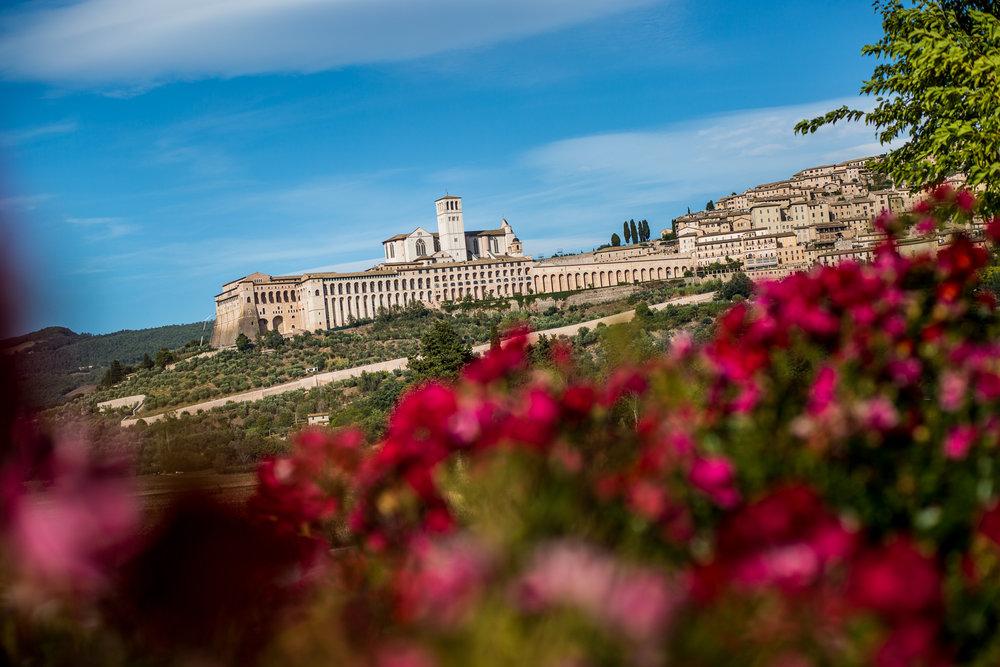 Assisi-203.jpg