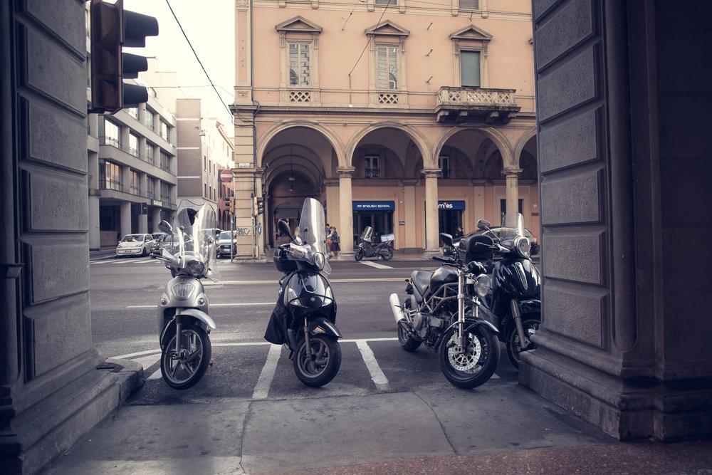 Bologna-9.jpg