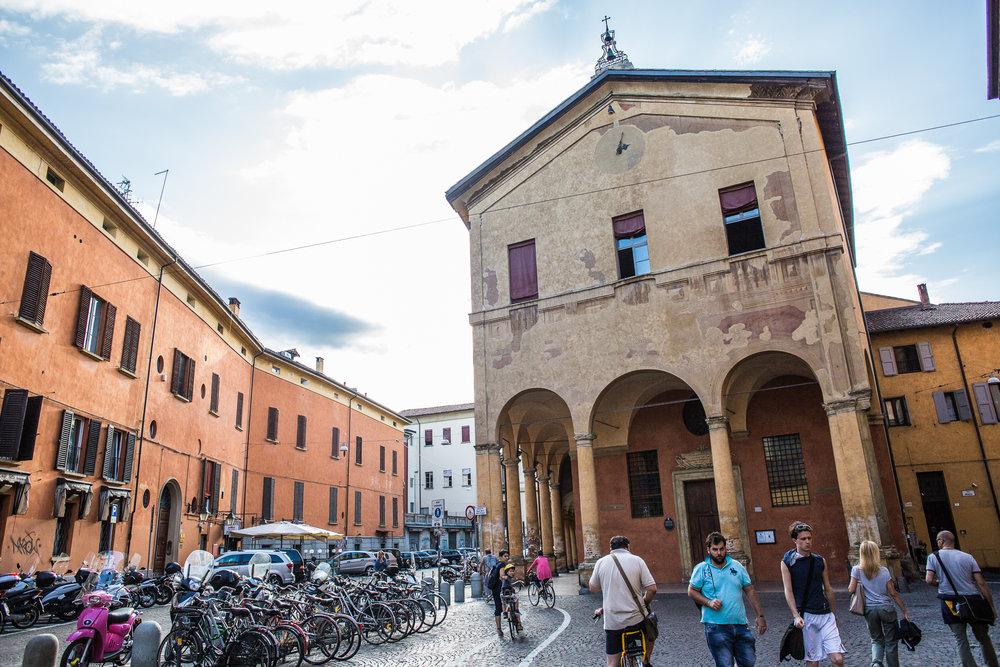 Bologna-18.jpg