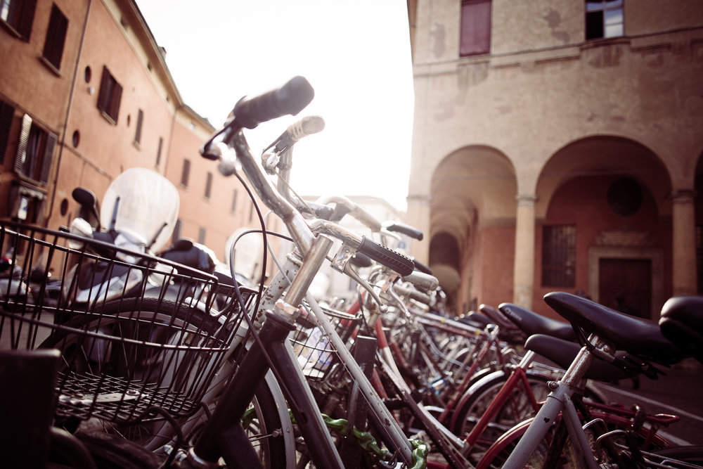 Bologna-23.jpg