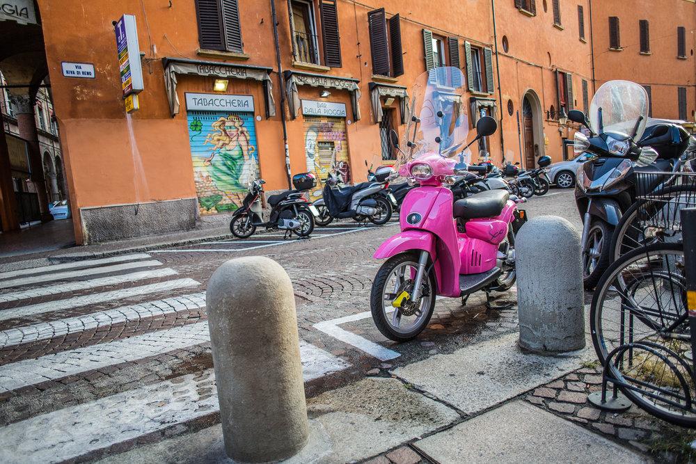 Bologna-21.jpg