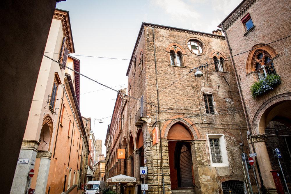Bologna-27.jpg