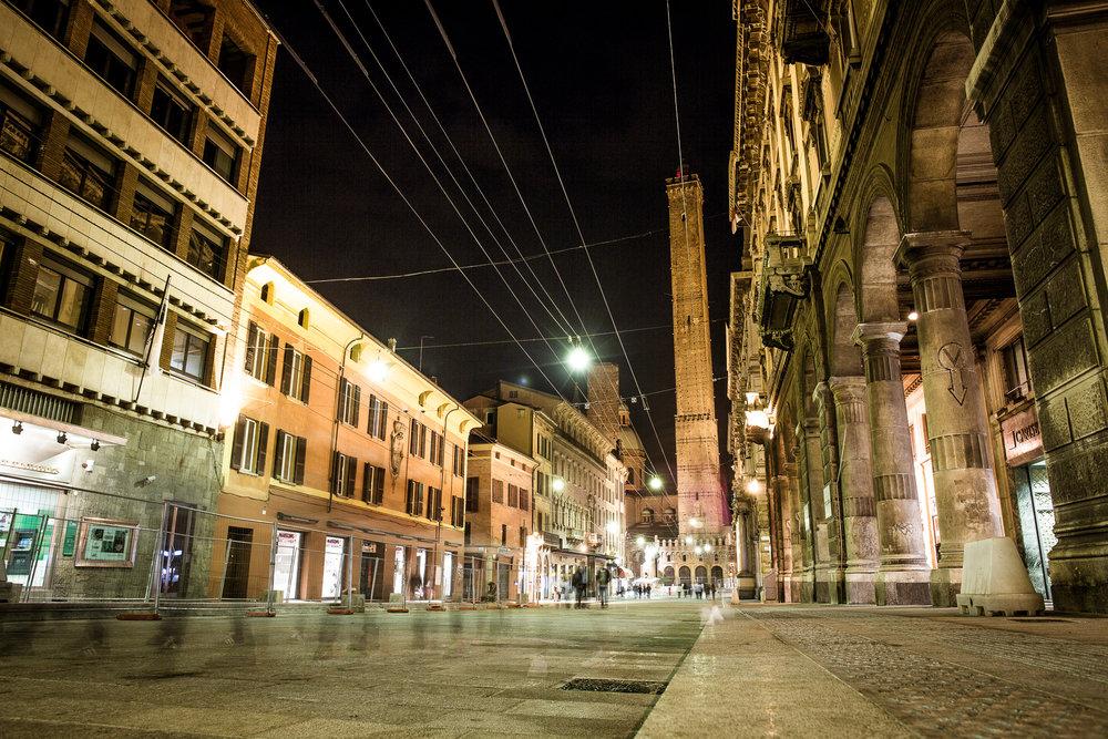 Bologna-53.jpg