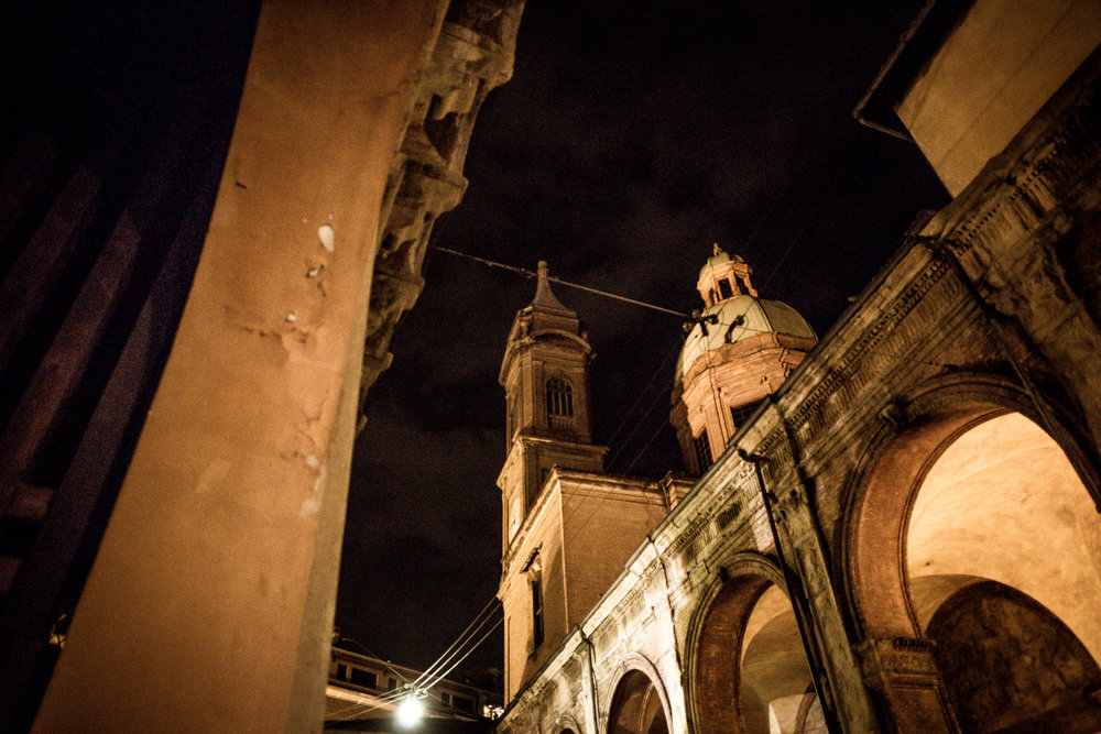 Bologna-59.jpg