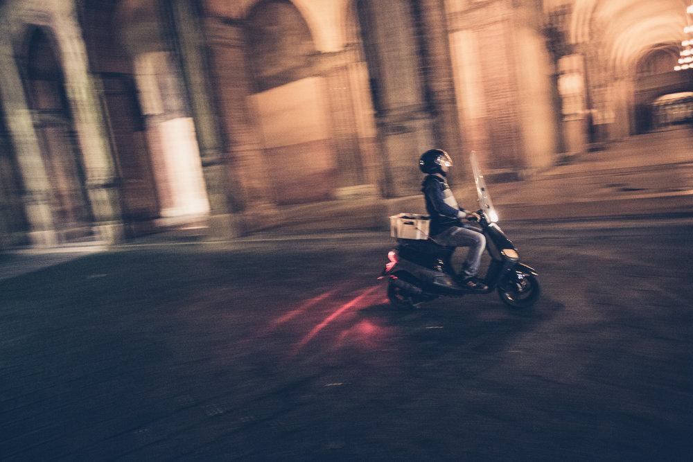 Bologna-60.jpg