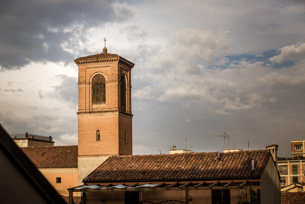 Bologna-65.jpg