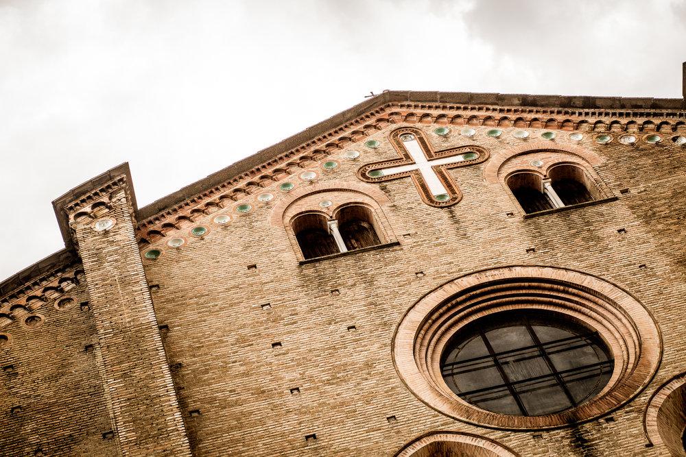 Bologna-91.jpg