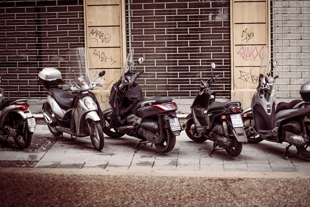 Bologna-97.jpg