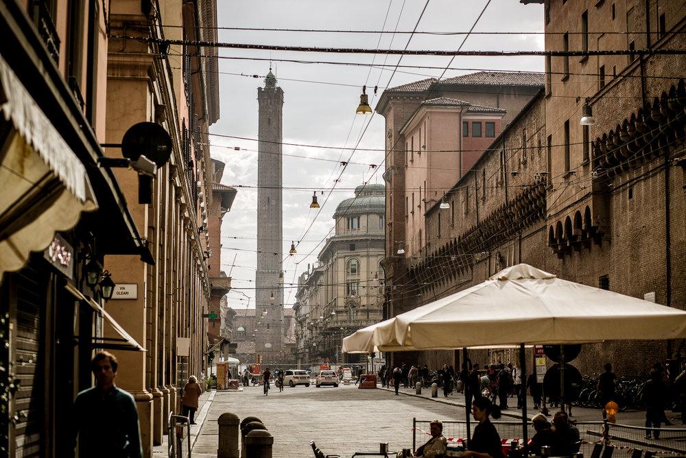 Bologna-120.jpg
