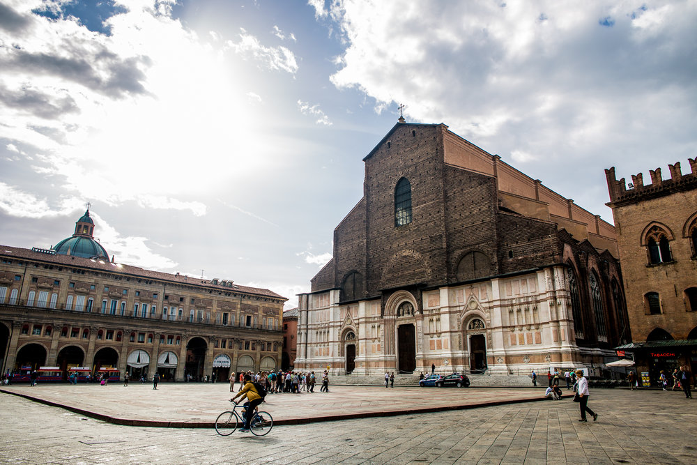 Bologna-158.jpg