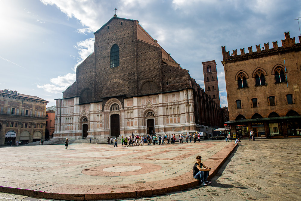 Bologna-160.jpg