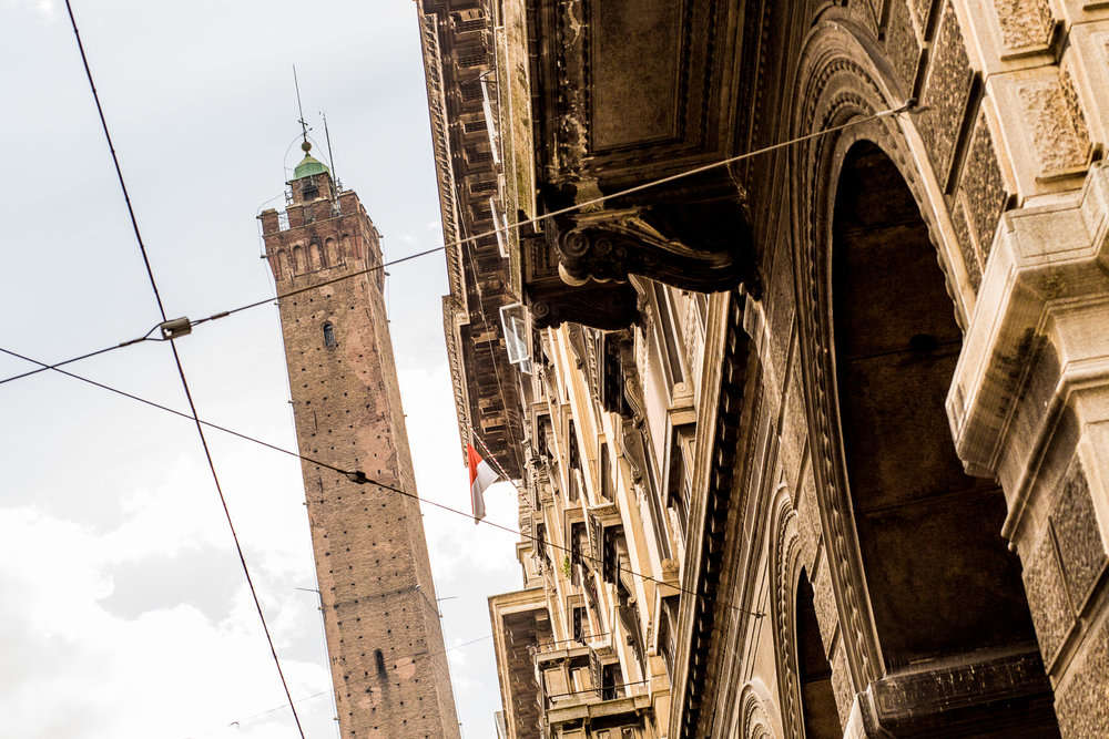 Bologna-174.jpg