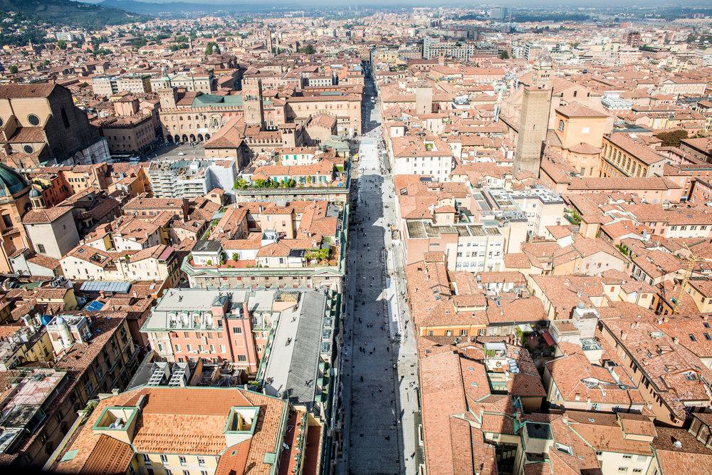 Bologna-207.jpg