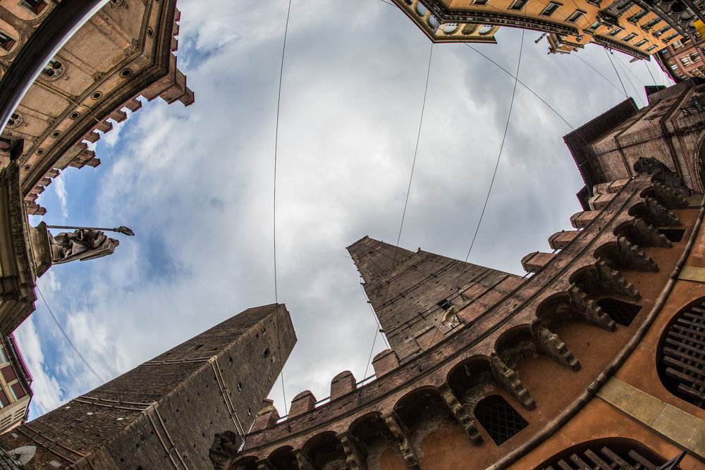 Bologna-241.jpg