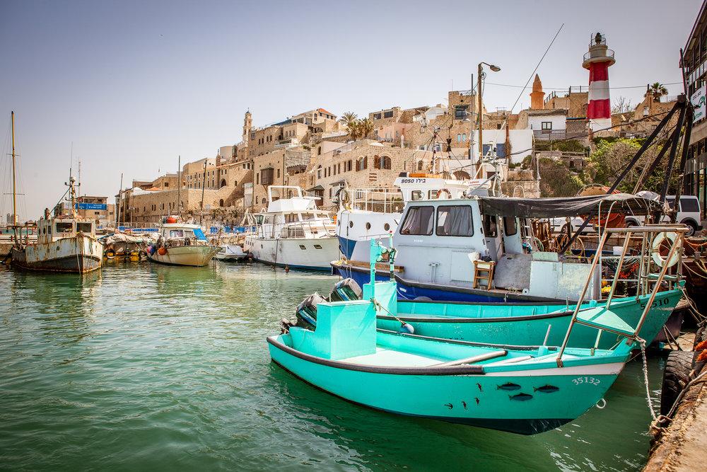 Tel-Aviv_Joffa-76.jpg