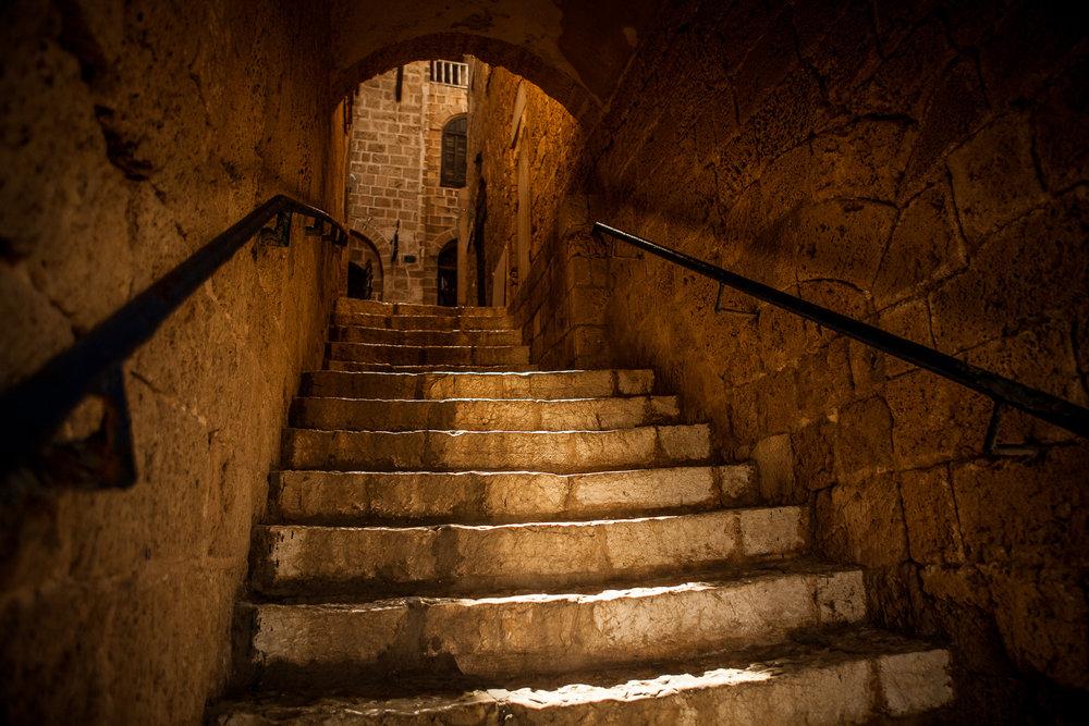 Tel-Aviv_Joffa-72.jpg