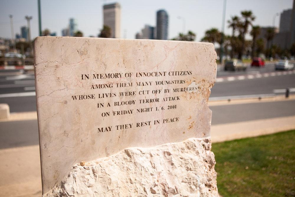 Tel-Aviv_Joffa-162.jpg
