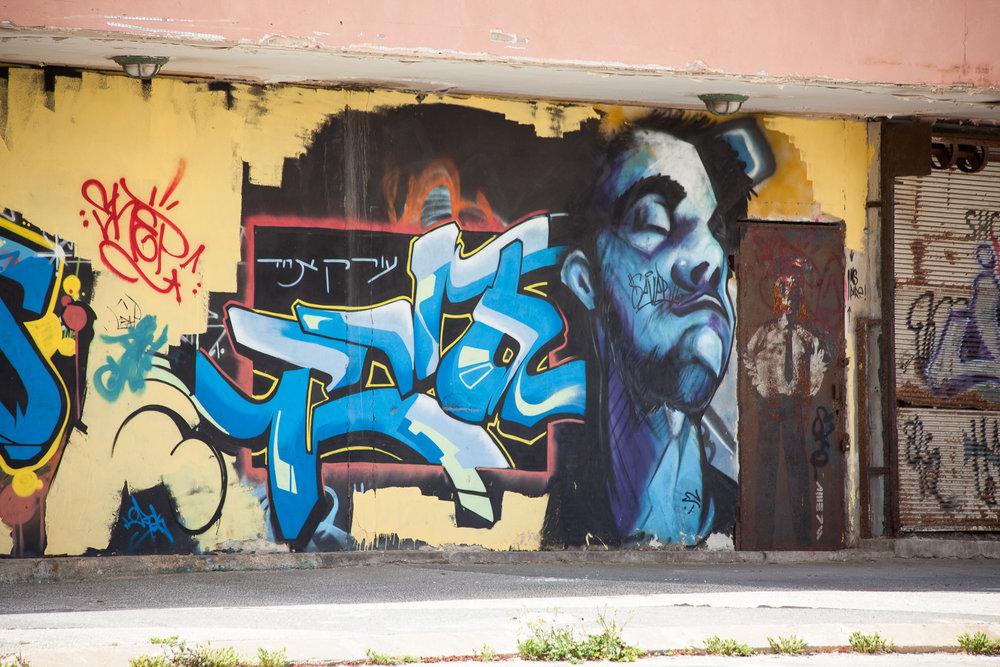 Tel-Aviv_Joffa-142.jpg